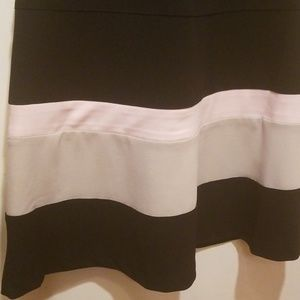 Tommy Hilfiger Dresses - Tommy Hilfiger Fit and Flair Dress NWT 4